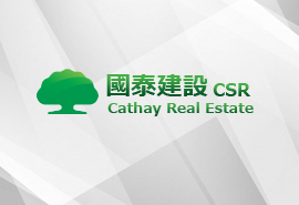 Cathay Real Estate