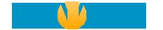 Thiết kế web cho công ty Luật – Tư vấn
