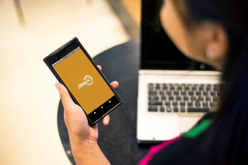 Cuộc cạnh tranh từng phút trên thị trường giao nhận thương mại điện tử