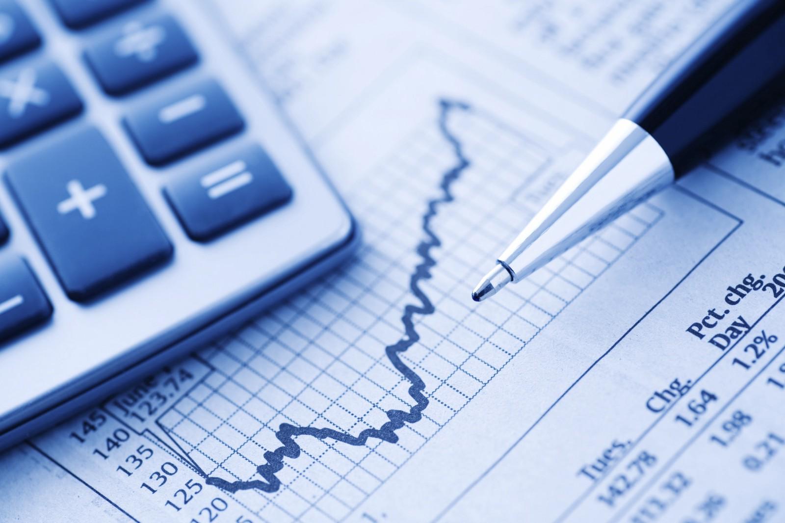 Chữ ký số (token) là gì ? Tại sao doanh nghiệp BẮT BUỘC phải có?